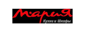 Мария Кухни и Шкафы
