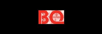 shop.bq.ru