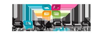 Логотип магазина Bouletta