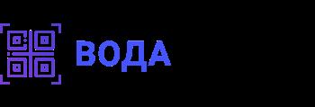 Логотип магазина Минеральная и питьевая вода офлайн