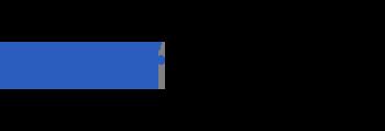 Логотип магазина Издательский дом Питер