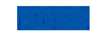 Логотип магазина Ингосстрах