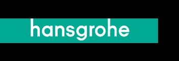 Логотип магазина Hansgrohe