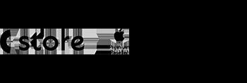 Логотип магазина Cstore