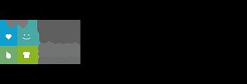Логотип магазина Teek