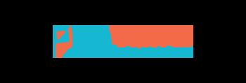 Логотип магазина ProCanvas