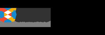 Логотип магазина Magiccubemall