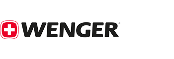Логотип магазина wenger