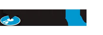 Логотип магазина Allsoft