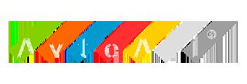 Логотип магазина AvtoALL
