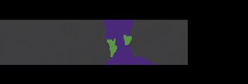 Store logo Beautifulhalo  INT
