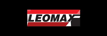 leomax.ru