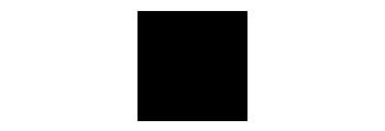 Логотип магазина Sneakerhead