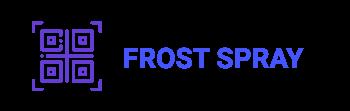 FrostSpray