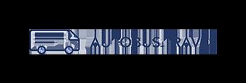 Логотип магазина Autobus.Travel