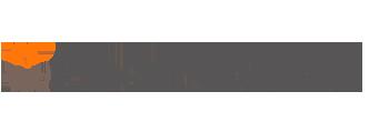 Логотип магазина Cook House