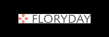 Store logo Floryday