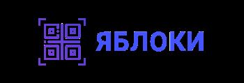 Логотип магазина Офлайн Кэшбэк. 5р за Яблоки