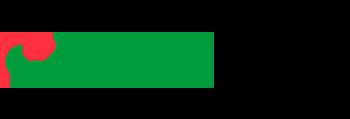 Логотип магазина Аптека Диалог
