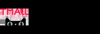 Логотип магазина Tmall AliExpress