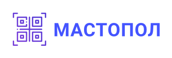 Лекарственный препарат Мастопол