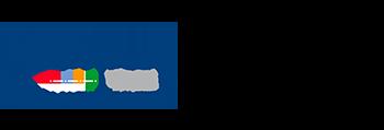 Логотип магазина Respect