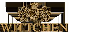 Логотип магазина Wittchen