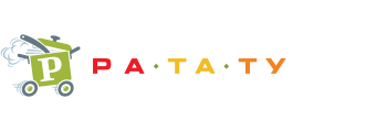 Логотип магазина ratatu