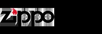 Логотип магазина Zippo