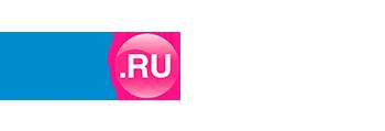 Логотип магазина MOON TRADE