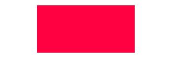 """Логотип магазина Корпорация """"Центр"""""""