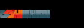 Логотип магазина ВашВелосипед