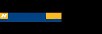 Логотип магазина Duim24