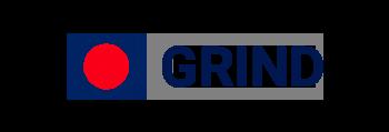 ePN.Grind