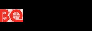 Логотип магазина shop.bq.ru