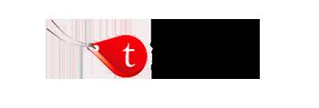 Store logo Tidebuy INT