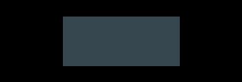 Логотип магазина Конфаэль