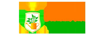 Логотип магазина Империя Садовода