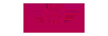 Логотип магазина Еврочехол