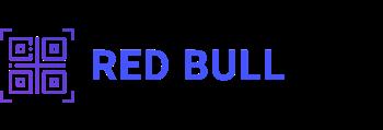 Логотип магазина RedBull офлайн