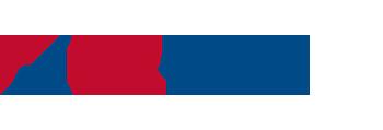 """Логотип магазина Компания """"Форофис"""""""