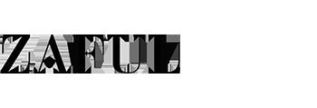 Логотип магазина Zaful