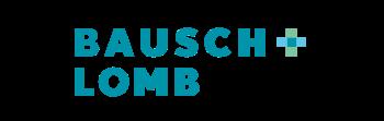Контактные линзы Bausch+Lomb U