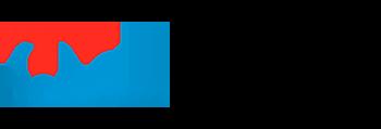 Логотип магазина Dobovo.com