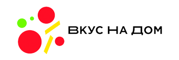Vkusnadom.ru