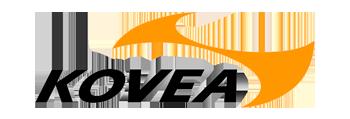 Логотип магазина Kovea