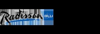 Store logo RadissonBlu