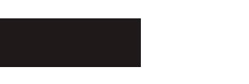 Логотип магазина KIKO MILANO