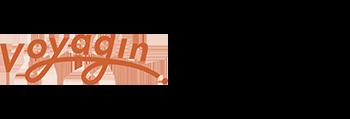 Store logo Voyagin INT
