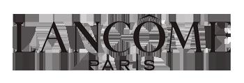Логотип магазина LANCOME